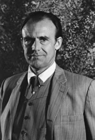 Primary photo for Richard Bull