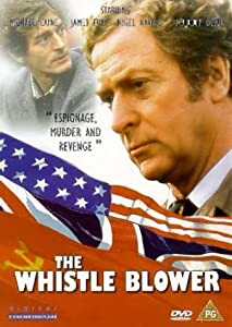 English movies sites to watch free The Whistle Blower [1920x1600]