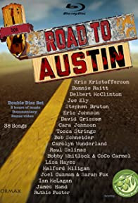 Primary photo for Road to Austin