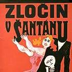 Zlocin v santánu (1968)