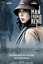 Man from Reno (2014) Poster