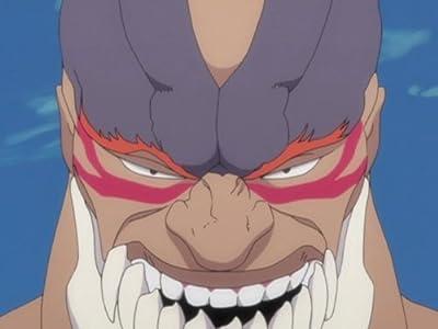 Movies that you can watch now Ichigo's Return! Protect Karakura Town [2048x1536]