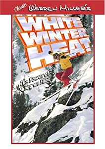 Latest english movies direct download links White Winter Heat [1080i]