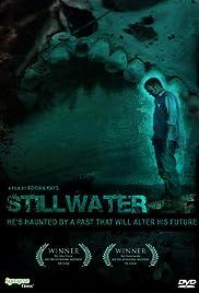 Stillwater(2005) Poster - Movie Forum, Cast, Reviews
