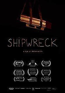 Shipwreck (2014)