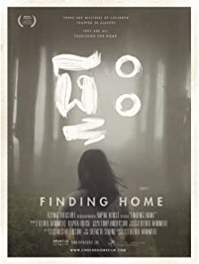 Finding Home (2014)