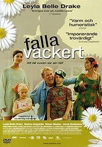 Movie happy free download Falla vackert by [Ultra]