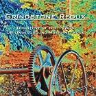 Grindstone Redux (2009)