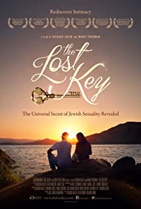 Best new movie downloads The Lost Key by Will Allen [480x800]