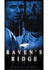 Download Raven's Ridge (2004) Movie