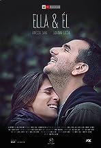 Ella & Él