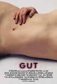 Gut (2012)