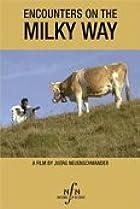 Q - Begegnungen auf der Milchstrasse (2000) Poster