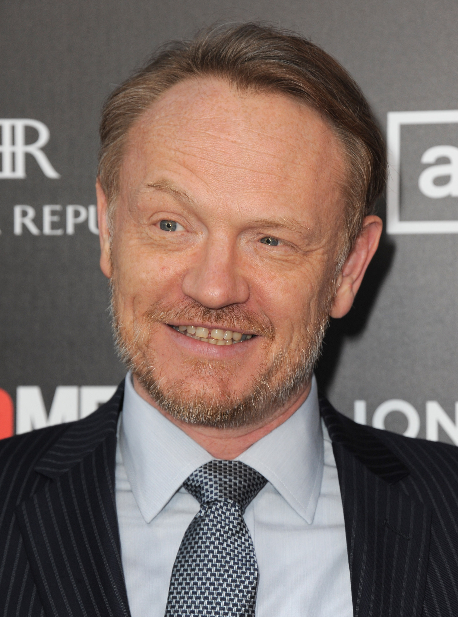 Jared Harris (born 1961)
