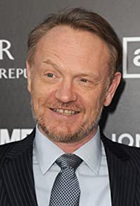 Primary photo for Jared Harris