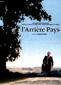 L'arrière pays (1998)