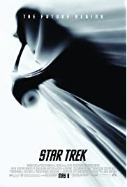 Download Star Trek (2009) Movie
