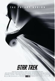 Star Trek (2009) filme kostenlos