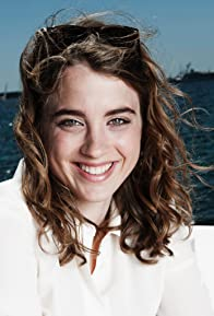Primary photo for Adèle Haenel