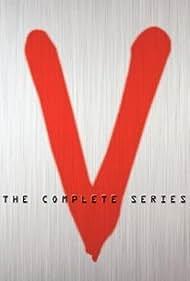 V (1984)