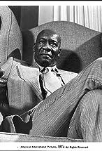Julius Harris's primary photo