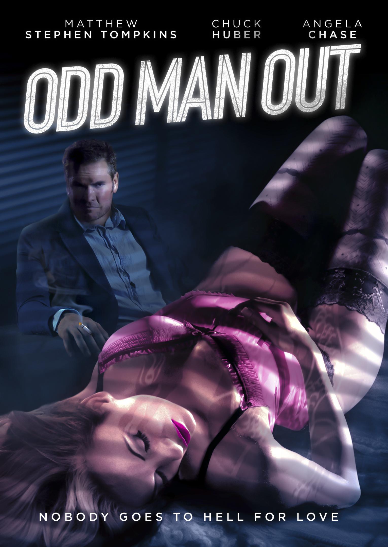 Odd Man Out (2013) - IMDb