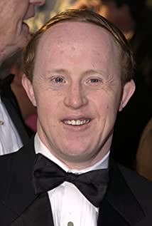 Chris Burke Picture
