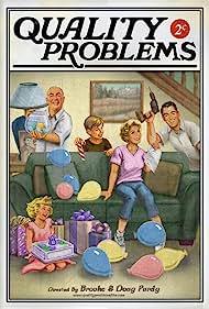 Quality Problems (2017)