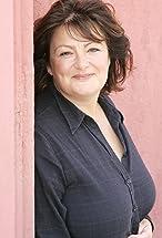 Antonia Bird's primary photo