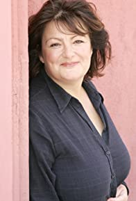 Primary photo for Antonia Bird