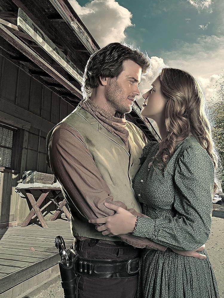 愛是永恒的傳奇劇照點擊放大