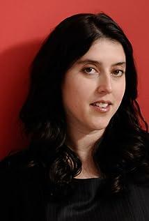 Alison Klayman Picture
