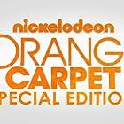Orange Carpet Special Edition (2014)
