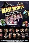 Beast Wishes (2012)