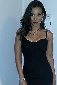 Primary photo for Valenzia Algarin