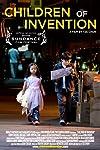 Children of Invention (2009)