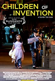 Children of Invention (2009) 1080p