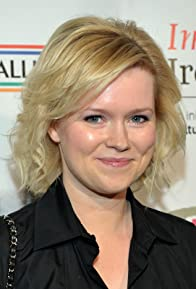 Primary photo for Cecelia Ahern