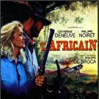 L'africain (1983)