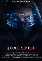 Quaestor