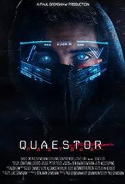 Quaestor Poster