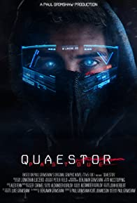 Primary photo for Quaestor