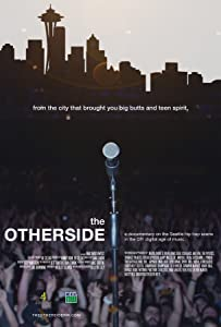 English movie watching online The Otherside by Kylie Foster [h264]