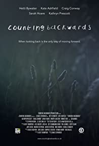 Primary photo for Counting Backwards