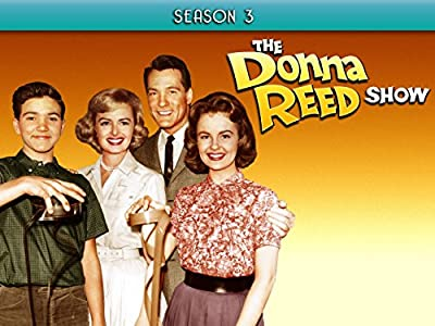 Whats a good site to watch new movies Donna Goes to a Reunion by none [640x352]