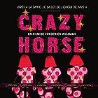 Crazy Horse - Les coulisses du temple de la sensualité (2011)