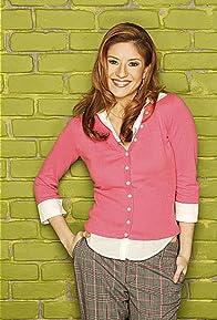 Primary photo for Anneliese van der Pol