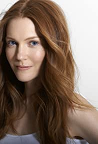 Primary photo for Darby Stanchfield