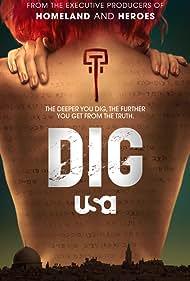 Dig (2015)