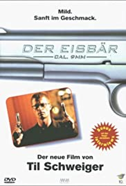 Der Eisbär (1998) Poster - Movie Forum, Cast, Reviews